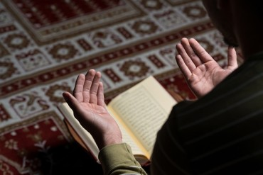 Galway Muslims Hope to Produce an Irish-Language Translation of the Quran