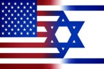 US to Boost Investment in Israel