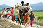 UN Urges India, Saudi Arabia Not to Deport Rohingya Muslims