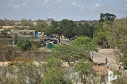 Somalia Security Forces End Militant Attack on Hotel that Killed 13