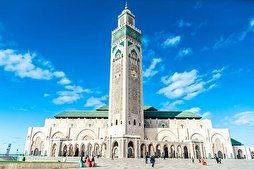 Morocco to Allow Friday Prayers Starting This Week