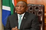 South African President Sends Ramadan Wishes to Muslims